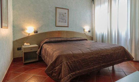 HOTEL IL TELEGRAFO Melegnano