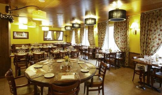 HOTEL SKI PLAZA & WELLNESS Canillo