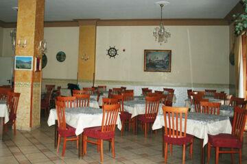 HOTEL GENTILE Agerola
