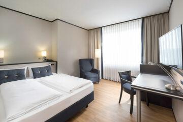 SEMINARIS HOTEL BAD HONNEF Bad Honnef