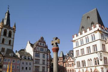 HOTEL LAUX Merzig