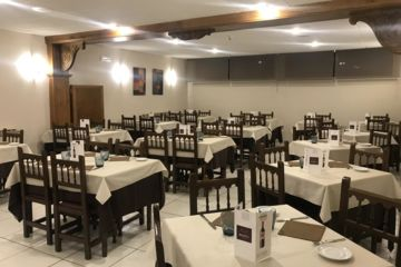 HOTEL XALET BESOLI Arinsal