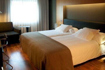 HOTEL ROC BLANC ANDORRA Escaldes-Engordany