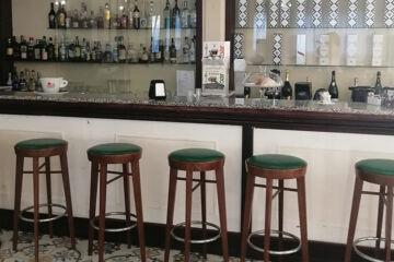 HOTEL INTERNATIONAL RESORT Mondragone