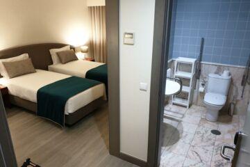 APULIA PRAIA HOTEL Apulia