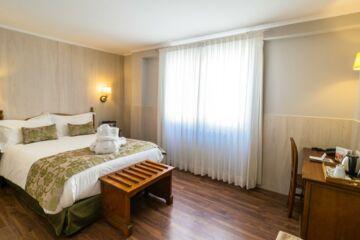 HOTEL PRINCESA PARC Arinsal