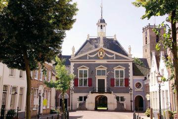 FLETCHER HOTEL-RESTAURANT DUINZICHT Ouddorp