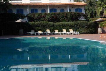 LE DUNE SICILY HOTEL Catania (CT)